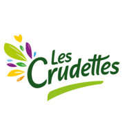 Confiance de Les Crudettes