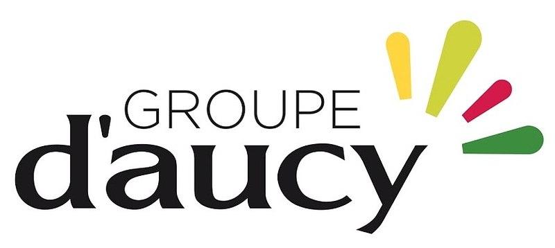 Confiance de D'aucy