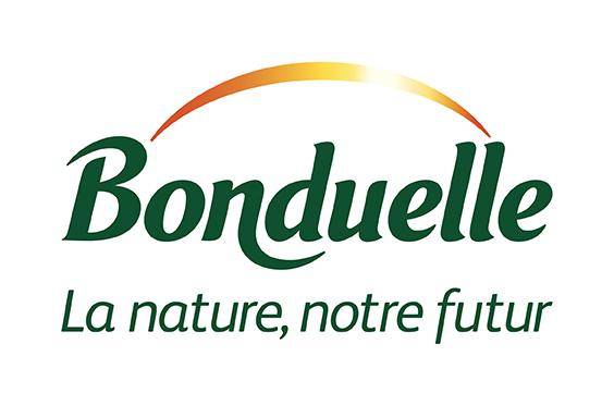 Confiance de Bonduelle