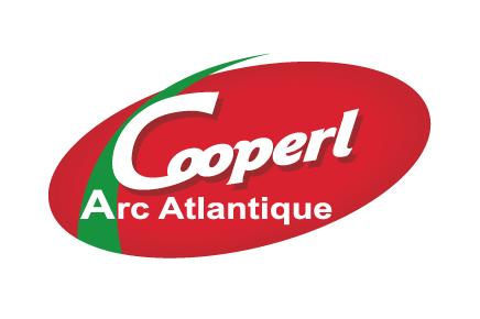 Confiance de Cooperl