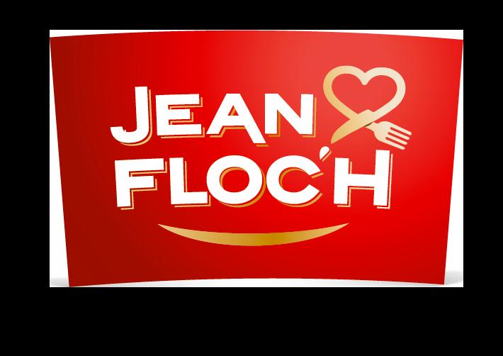 Confiance de Jean Floc'h