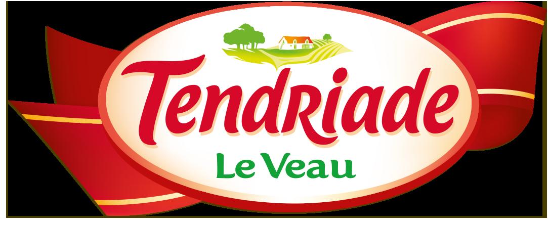 Confiance de Tendriade