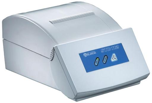 Imprimante thermique Bilanciai STB112