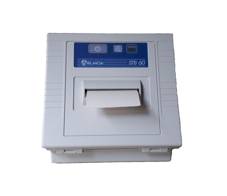 Imprimante thermique Bilanciai STB60